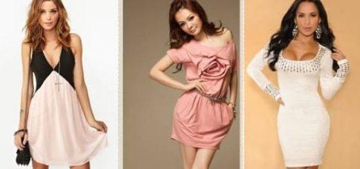 Интернет-магазин одежды – возможность всегда выглядеть стильно