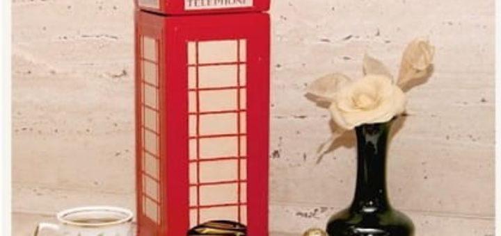 Чайный домик из гипсокартона. Мастер-класс