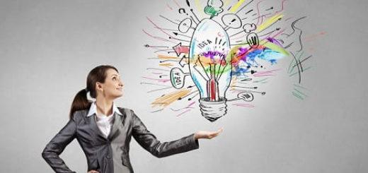 Namivam.com – прояви свою индивидуальность и творческую жилку
