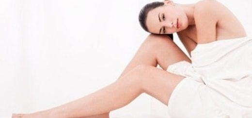 Десять советов для поддержания здоровья ног