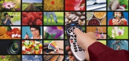 Антенны, рессиверы, комплекты НТВ+ на uni-sat.ru