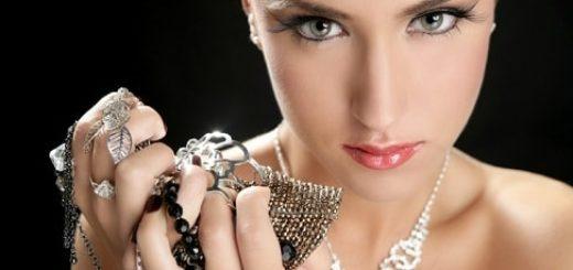 Интернет-магазин авторских браслетов из серебра и золота