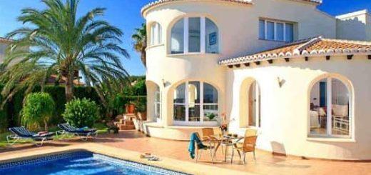 Недвижимость в Испании от риэлтерской компании Grupo Mahersol