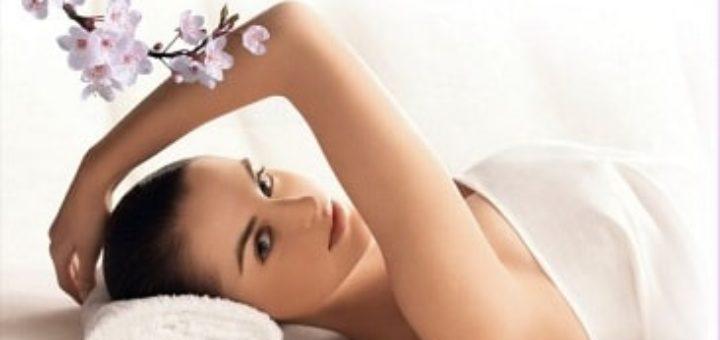 Раскрываем секреты женской красоты