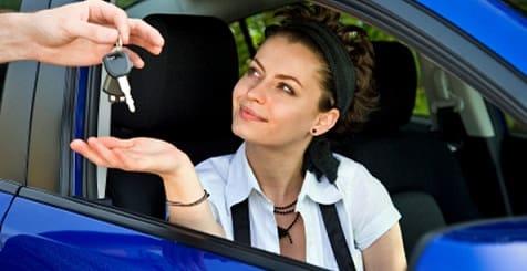 О чем нужно знать при покупке автомобиля