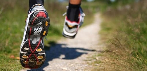 Реставрация старой обуви - идеи и советы