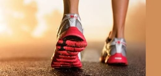 Мужские кроссовки - идеальное решение для активных людей