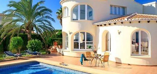 Приобретение жилой собственности за рубежом