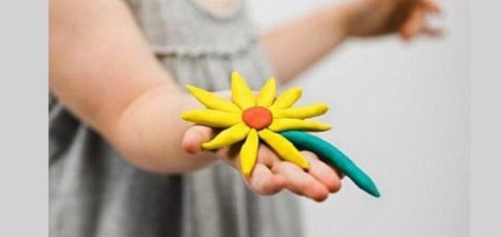 Стоит ли учить ребёнка рукоделию
