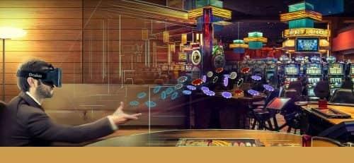Как обыграть онлайн игровые автоматы