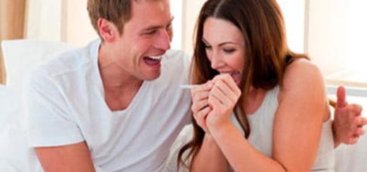 Беременность – зачем ее планировать