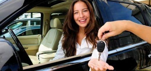 Как выбрать автомобиль бу