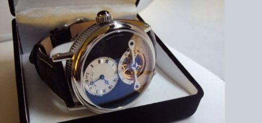Реплики швейцарских часов в магазине Luxreplica.club