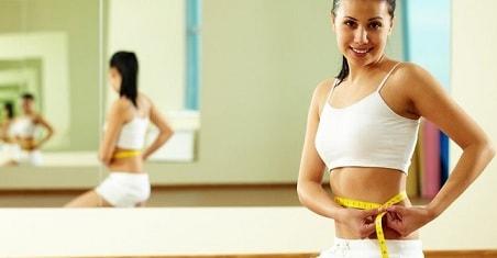 Как начать заниматься спортом для похудения