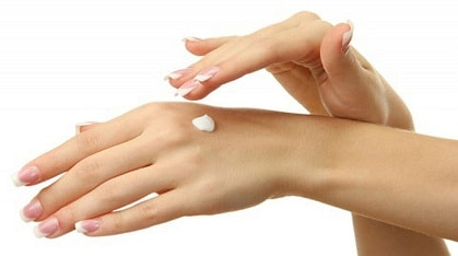 Возможно ли сохранить природную красоту рук