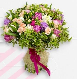Преимущества доставки цветов и главные особенности (1)