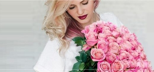 Преимущества доставки цветов и главные особенности (2)