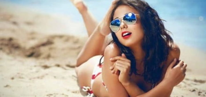 Ray Ban - лучший бренд солнцезащитных очков и оправ для корректирующей оптики