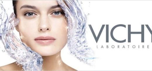 Косметика Виши в интернет-магазине Beauty Insider
