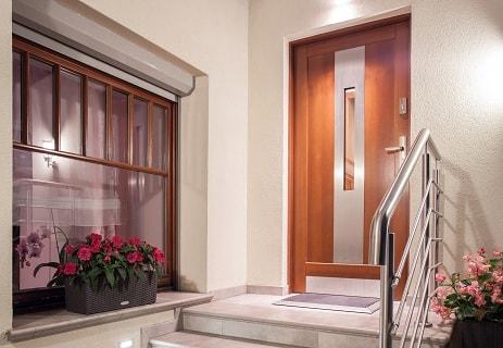 Как выбрать входные двери (3)