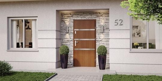 Как выбрать входные двери (4)