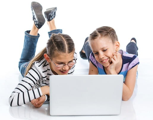 Флеш-игры для девочек на сайте Эра-Игр (1)