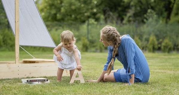 Как развивать способности ребенка (1)