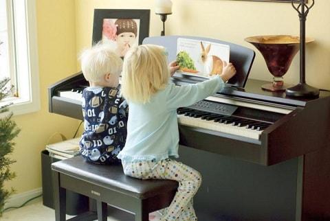 Как развивать способности ребенка (2)