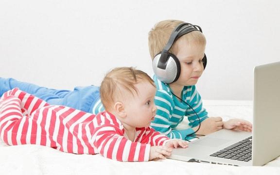 Как развивать способности ребенка (3)