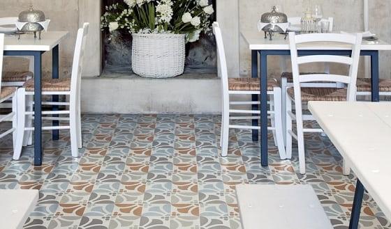 Как выбрать керамическую плитку (1)