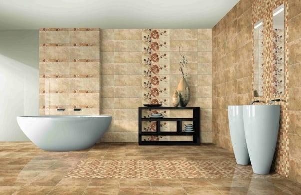 Как выбрать керамическую плитку (3)