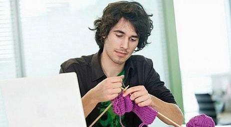 О пользе вязания (1)