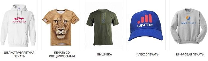 Спортивный стиль в одежде (1)
