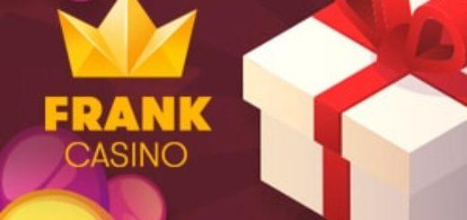 Онлайн франк казино (2)