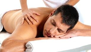 Что такое эротический массаж (1)