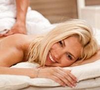 Что такое эротический массаж (3)