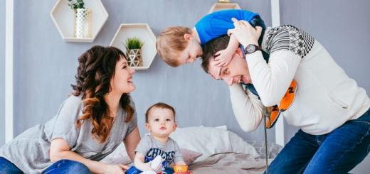 Как выбрать качественную детскую одежду (2)