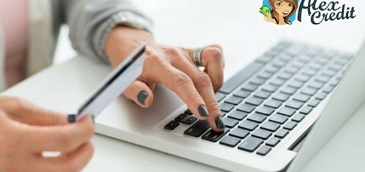 Онлайн займы и выбор кредитора - как не прогадать
