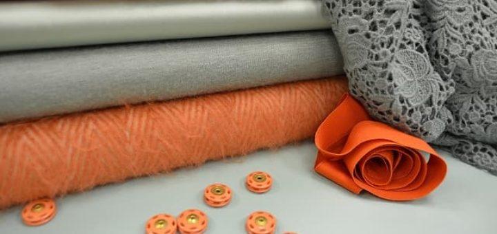 Итальянские ткани - особенности и преимущества (1)