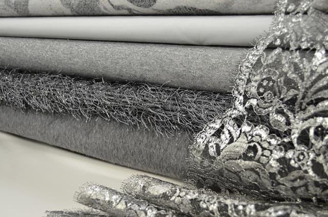 Итальянские ткани - особенности и преимущества (3)