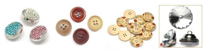 Швейная фурнитура «ОтИголки» - от шитья до рукоделия (1)