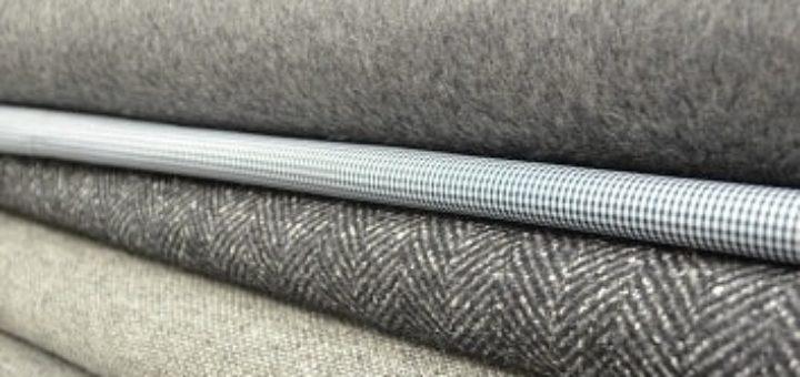 Как выбрать ткань для пошива пальто (2)
