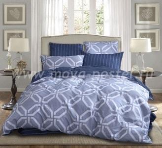 Правильный подбор постельного белья (1)