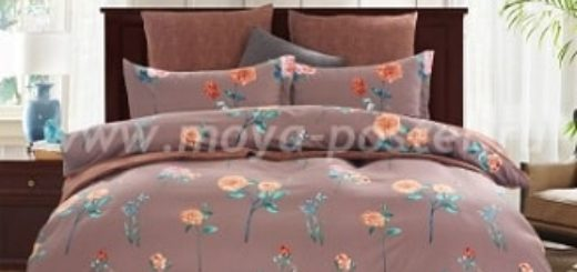 Правильный подбор постельного белья (3)