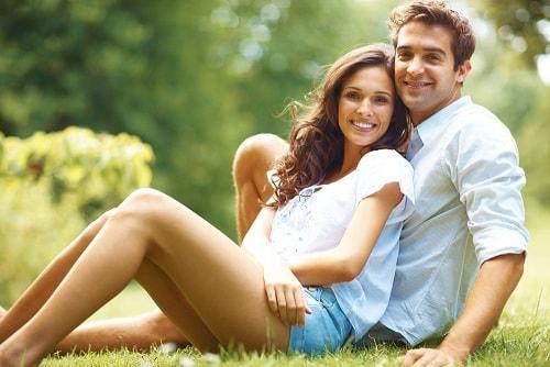 Женские секреты для привлечения мужского внимания (3)