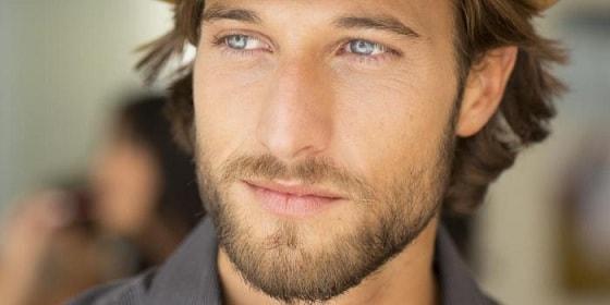 Борода мужчины – символ мужественности, красоты и мудрости (1)