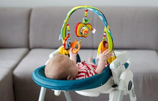 Что нужно учитывать при выборе первых детских игрушек (3)