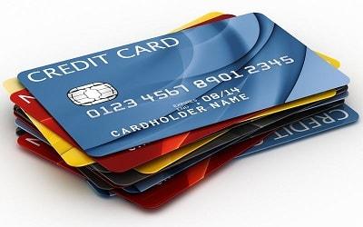Что выгоднее - кредит или кредитная карта (1)