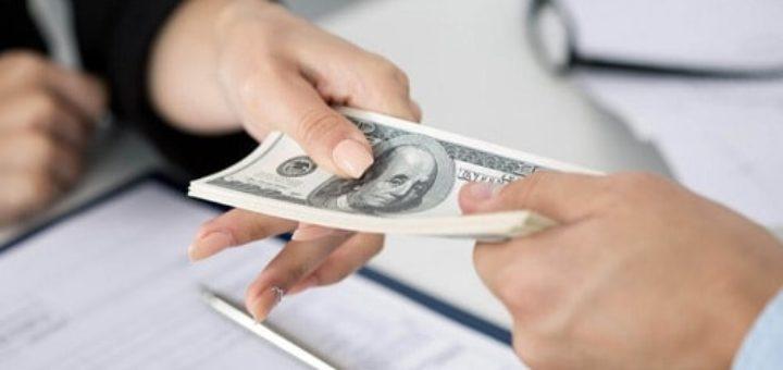 Что выгоднее - кредит или кредитная карта (2)