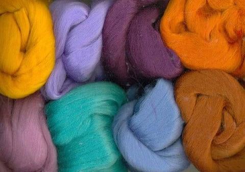 Достоинства и недостатки мериносовой шерсти